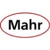 logo Mahr