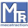 Mécatraction