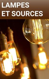 lampe elec
