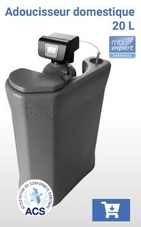 Téréva Direct équipement Sanitaire Chauffage Et Thermique