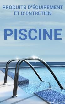 piscine plomberie