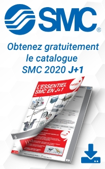 Catalogue SMC