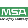 MSA Safety