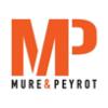 Mure et Peyrot