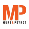 logo Mure & Peyrot