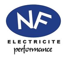 NF Electricité