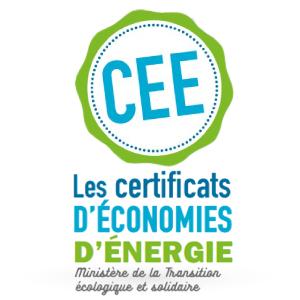 Certificats d'économie d'énergie