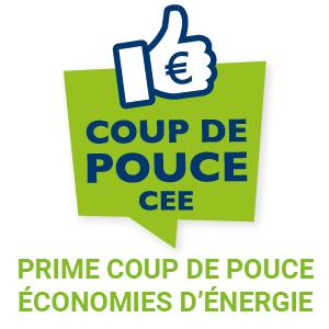 CEE coup de pouce économies d'énergie 2020-2021