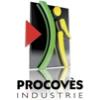 logo Procoves