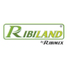 logo Ribimex