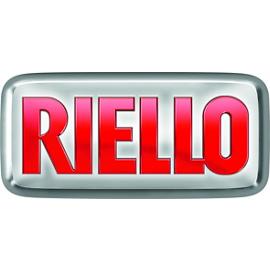 Pièces détachées Riello
