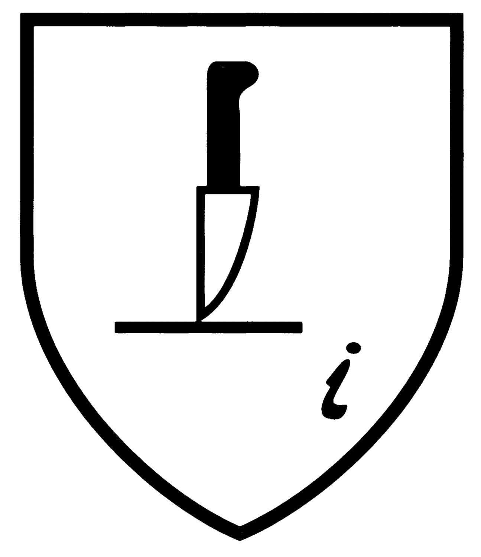 EN 1082-1 Risque de coupure par tranchage