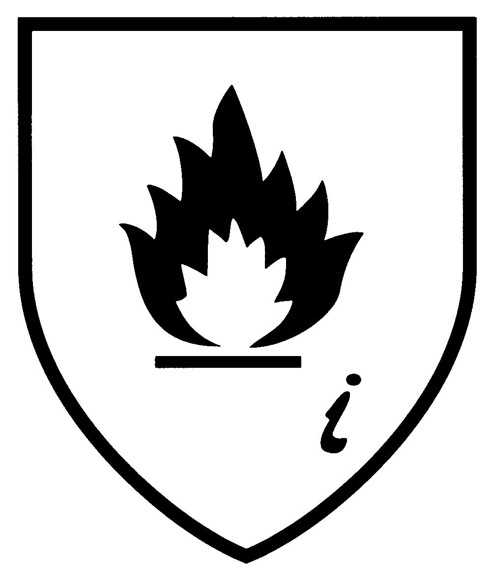 Risques thermiques (chaleur et feu)