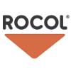 logo Gamme Detex Rocol