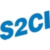 logo S2CI