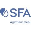 SFA Pro