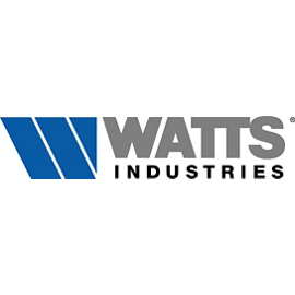 Pièces détachées Watts